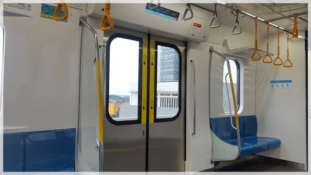 MRT Indonesia