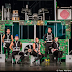 [Teatro] Fundación Teatro a mil lanza ciclo de actividades que une artes escénicas y medioambiente en 7 comunas de Chile