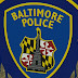 5 Shot In Sunday Shootings Across Baltimore, 1 In Critical Condition