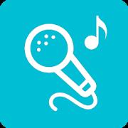 SingPlay: Karaoke your MP3
