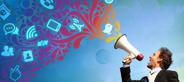 Strategi Komunikasi Pemasaran Adalah