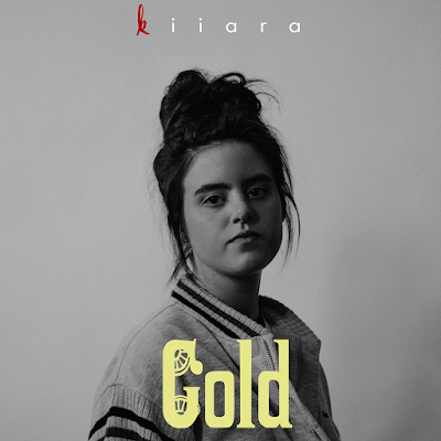 Download Lagu Kiiara - Gold