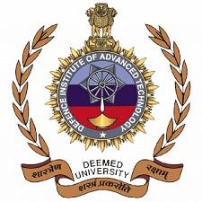 DIAT Pune Recruitment 2021