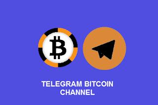 group telegram signal trading bitcoin