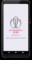 icc cricket live score 2049