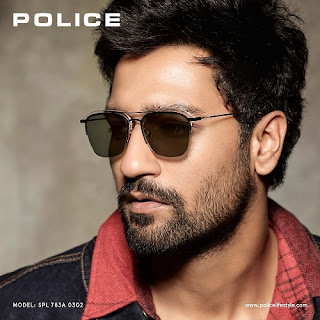 Vicky Kaushal Height, Weight, Age, Girlfriends, Biography, Movies List, Controversies and More!!