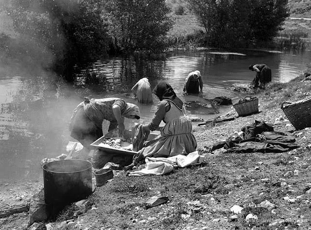 lavanderas-rio-litheos
