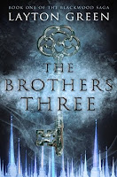 http://j9books.blogspot.com/2017/11/layton-green-brothers-three.html