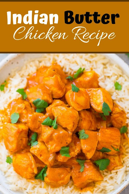 ndіаn Buttеr Chicken Rесіре #Indіаn #Buttеr #Chicken #Rесіре Healthy Recipes For Weight Loss, Healthy Recipes Easy, Healthy Recipes Dinner, Healthy Recipes Best, Healthy Recipes On A Budget,