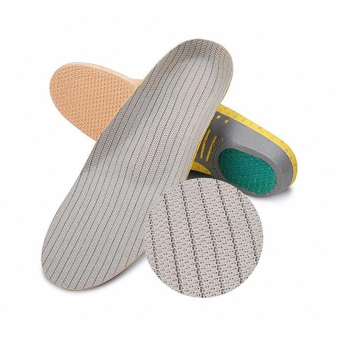 [A119] Nên mua sỉ các loại mẫu miếng lót giày chống hôi chân ở đâu?