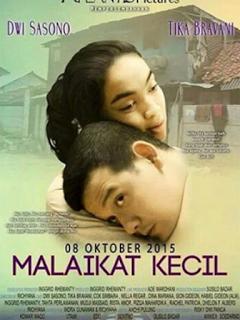 Film Malaikat Kecil 2015 Bluray Full Movie