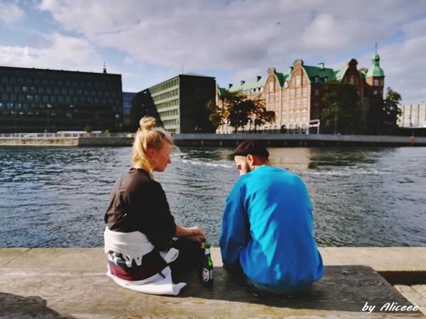 Christiansborg-tur-gratuit-Copenhaga