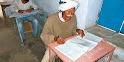 This 82 Year Old Man Failed Matric Exam 47 Times