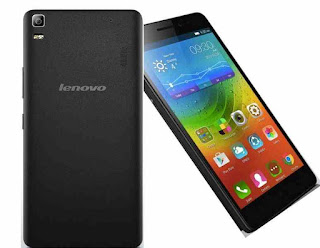Lenovo-A7000-flash-file-free-download