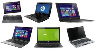 The best student laptops 2020