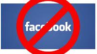 Bloccare richieste di giochi Facebook, app e inviti