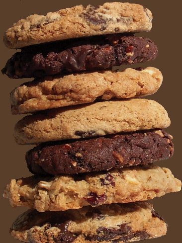 jQuery Cookies : Get, Set and Delete Example | jQuery By ...