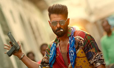 Ismart Shankar Images, Ismart Shankar Pictures, Ismart Shankar Movie Wallpapers, Ram Pothineni Looks Ram Pothineni