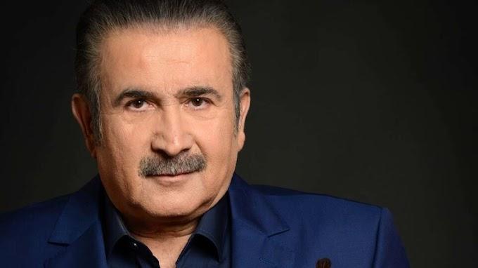 Λαζόπουλος: Ακύρωσε την περιοδεία του λόγω προβλήματος υγείας