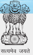 Principal District Court Tiruchirappalli Computer Operator, Junior Asst & Other 90 Posts