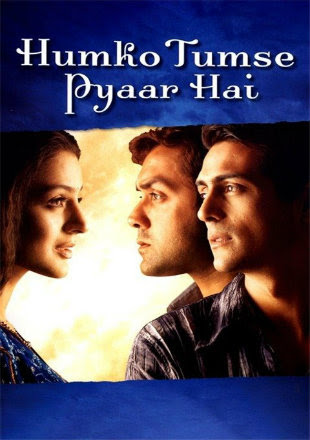Humko Tumse Pyaar Hai 2006 Full Hindi Movie Download