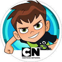 Ben 10: Up to Speed Mod Apk Unlimited Money Full Free Download