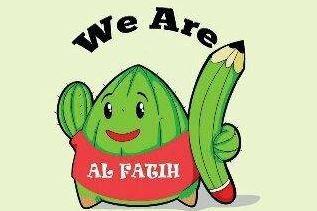 Lowongan Kerja Pekanbaru : Al Fatih Preschool and Course Agustus 2017