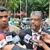Abogados de Yunior Ramírez recusan jueces de Corte de Apelación