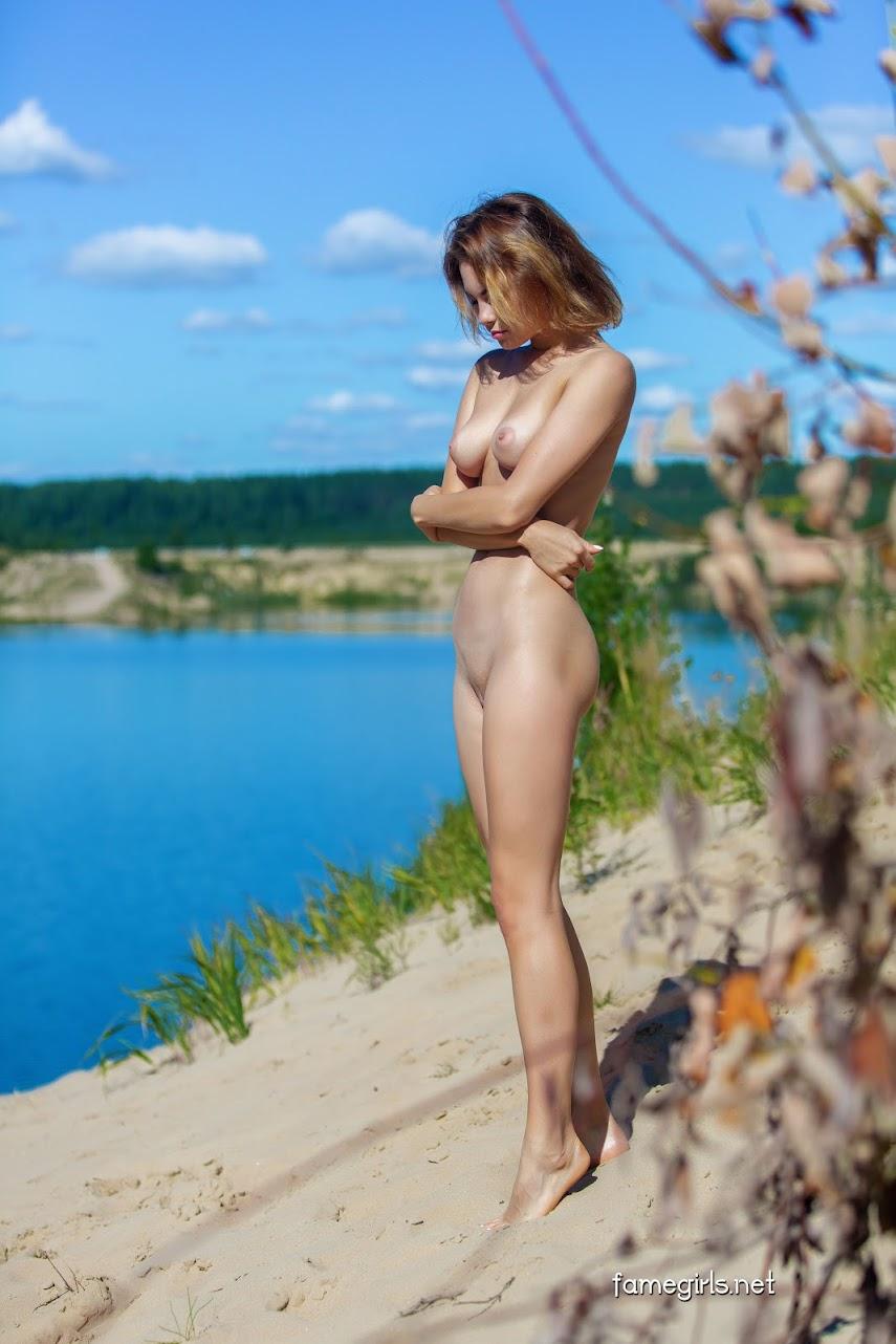 1619716573_diana151-035 [FameGirls] Diana - Photo & Hd Video 151
