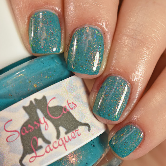 sassy-cats-lacquer-ocean-wildfires-3-coats-1
