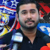 Big hearted Johor crown prince asked cops not to arrest his critics