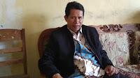 4 Kepala Desa di Paguyangan tidak menghendaki Pilkades dengan sistem e-voting