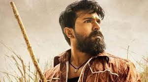 Rangasthalam Hindi Dubbed filmyzilla