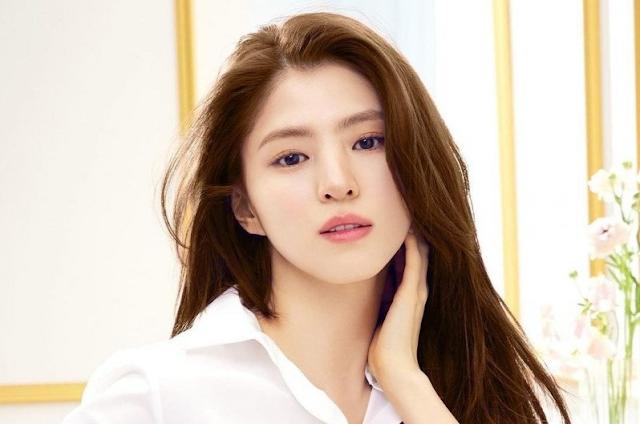 5 Aktris Korea Ini Baru Terkenal pada 2020, Walau sebenarnya Kiprah Semenjak Lama