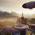 Lançamento de Tropico 6 é adiado para março; o suporte para Linux ainda está confirmado