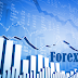 How to Calculate Profits on Forex Trading?