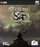 Stygian: Reign of the Old Ones Torrent (2019) PC GAME Download