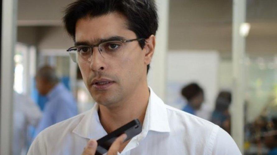 Vereador diz que conservadores tem pouca representação na Câmara e Assembléia da Bahia