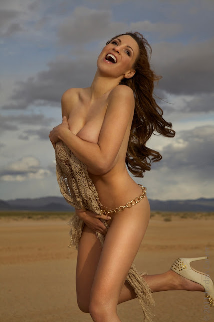 Jordan-Carver-Lada-hottest-and-sexiest-photoshoot-hd-picture_5