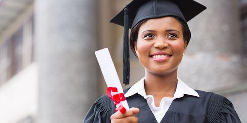 Prestasi Akademik (Pengertian, Fungsi, Jenis, Ukuran dan Faktor yang Mempengaruhi)