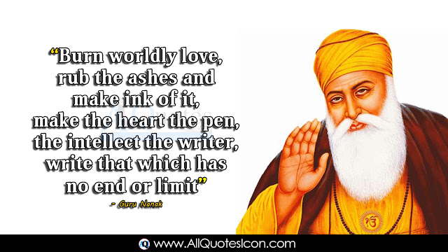 Best-Guru-Nanak-English-quotes-Whatsapp-Pictures-Facebook-HD-Wallpapers-images-inspiration-life-motivation-thoughts-sayings-free