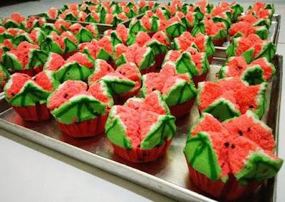 resep cara membuat kue basah