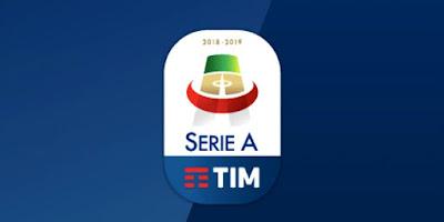 Berita bola AC Milan