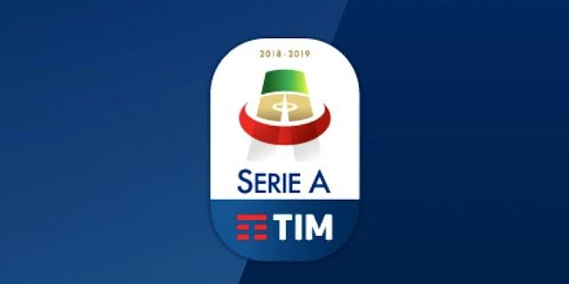 Berita Serie A Paling Populer Minggu Ini