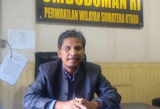 Ombudsman Sumut Sarankan Pengumuman Hasil Seleksi PPDB Sumut Diundur