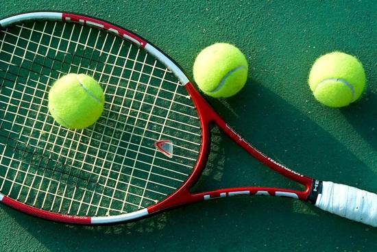 [Hình: dieu-5-dieu-4-trong-luat-tennis.jpg]