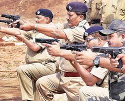 ssc constable delhi police 2020 bharti details in hindi