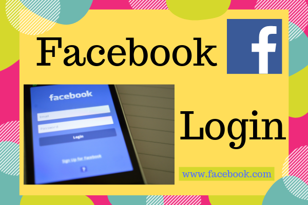 Welcome To Facebook Log In Learn More
