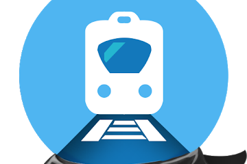 Where Is My Train V6.4.1 Apk Download For Android (2020)
