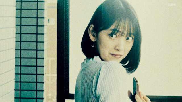 Saretagawa no Blue ep02